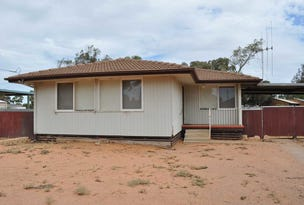 8 Withers Street, Port Augusta, SA 5700