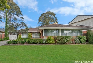 6 Plymouth Crescent, Kings Langley, NSW 2147