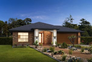 Lot 118 Jefferson Road (Sovereign Views), Garfield, Vic 3814
