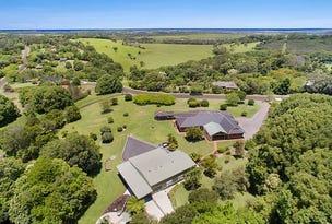 30 Pacific Heights Drive, Cumbalum, NSW 2478