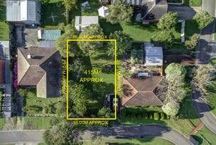 Lot 2, 44  Armstrong Road, McCrae, Vic 3938