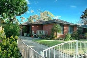 99 Tallagandra Drive, Quakers Hill, NSW 2763