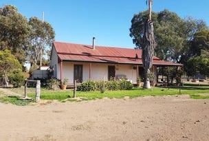 192 Bamawm Road, Bamawm, Vic 3561