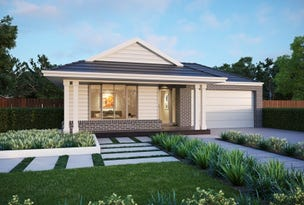 Lot 223 Liquidamber Drive, Romsey, Vic 3434