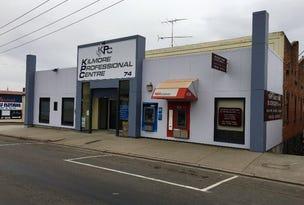 74 Sydney Street, Kilmore, Vic 3764
