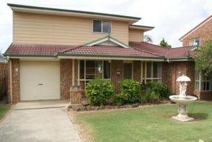 21 Burns Crescent, Corindi Beach, NSW 2456