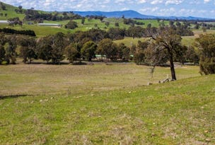 Lot 3, 2510  Seymour-Pyalong Road, Pyalong, Vic 3521