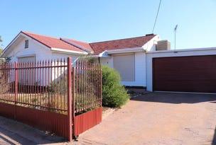 4 Abernethy Avenue, Port Augusta, SA 5700