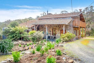 203 Scarrs Road, Garden Island Creek, Tas 7112