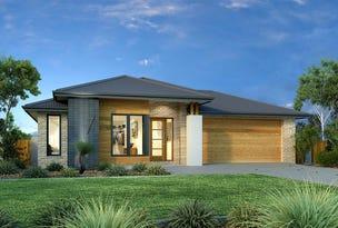 """Lot 213 """"Sunshine Bay Estate"""", Freycinet Drive, Sunshine Bay, NSW 2536"""