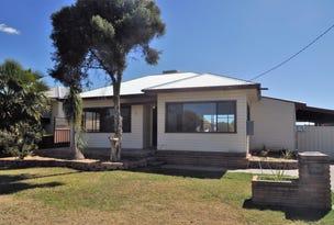 5 William Morris Avenue, Narrabri, NSW 2390