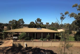 371 Red Hill Road, Deep Lead, Stawell, Vic 3380