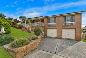 32 Margherita Ave, Bateau Bay, NSW 2261