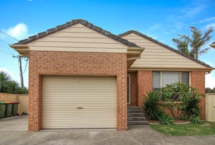 1/1A Stephanie Avenue, Warilla, NSW 2528