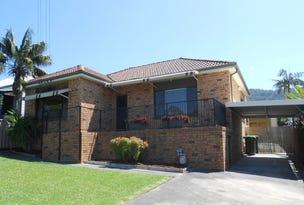1 Arthur Street, Corrimal, NSW 2518