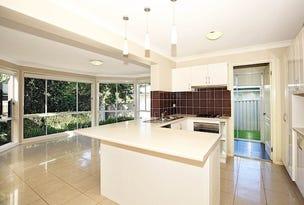 6 Jade Place, Meroo Meadow, NSW 2540