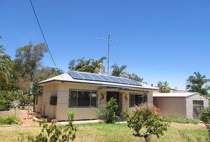 48 Mertin St, Bourke, NSW 2840