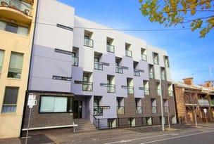 305/188 Peel Street, North Melbourne, Vic 3051