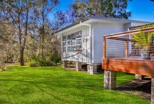 62a Emora Ave, Davistown, NSW 2251