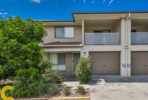 69/342-356 Leitchs Road, Brendale, Qld 4500