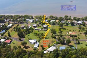 Lot 83, Cottonwood, Poona, Qld 4650