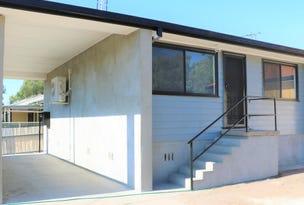 Unit 1/9 Condor Crescent, Moree, NSW 2400
