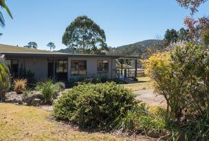 1387 Coramba Road, Megan, NSW 2453
