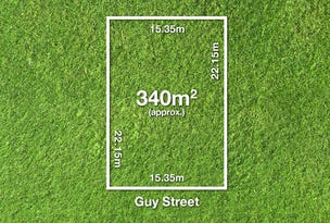 1 Guy Street, Brooklyn Park, SA 5032