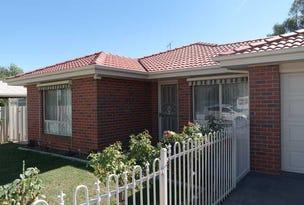 Unit 1/32 Regent Street, Moama, NSW 2731