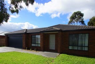 10 Orton Court, Cobden, Vic 3266