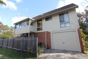 278 Tuggerawong Road, Tuggerawong, NSW 2259