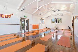 6 Mitti St, Blacksmiths, NSW 2281