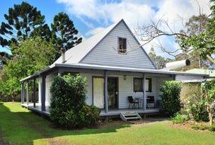 1418 Solitary Island Way, Sandy Beach, NSW 2456