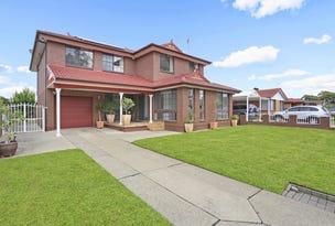 6 Christie Street, Prairiewood, NSW 2176
