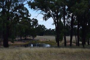 'Dunrovin' 152L Goan Creek Road, Ballimore, NSW 2830