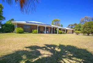 80 Oak Street, Chinchilla, Qld 4413
