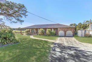 1004 George Downes Drive, Kulnura, NSW 2250