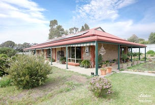 205C Bald Road, Roseworthy, SA 5371