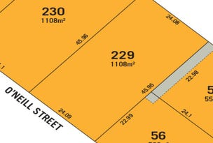 Lot 229, O'Neil Street, Cranbrook, WA 6321