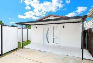 63A Beaconsield Street, Silverwater, NSW 2128