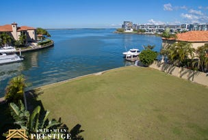 24 Brittanic Crescent, Sovereign Islands, Qld 4216
