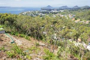 Lot 16, 14 Gymea Way, Nelson Bay, NSW 2315