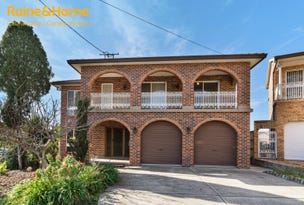 7 TOPLICA PLACE, Canley Heights, NSW 2166