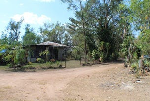 35 Carveth Road, Berry Springs, NT 0838