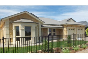 Lot 10 Longveiw Road, Two Wells, SA 5501