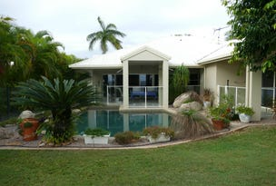 93 Keith Williams Drive, Cardwell, Qld 4849