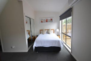 1/101 Wee Waa St, Boggabri, NSW 2382