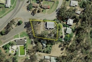 20 Stock Street, Darlington Point, NSW 2706