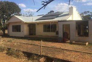 """Karrawatha"" Elisnore Road, Balldale, NSW 2646"