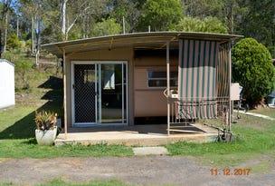 Site 26, 165 Glenworth Valley Rd, Mount White, NSW 2250
